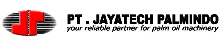 PT. Jayatech Palmindo